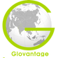 Glovantage Business Services LLP